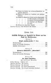 Die symbolik der bienen und ihrer produkte in sage, dichtung, kultus, kunst und bräuchen der völker