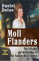 The Fortunes and Misfortunes of the Famous Moll Flanders Illustrated PDF