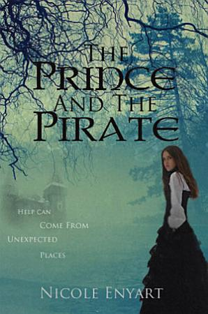 The Prince and the Pirate PDF