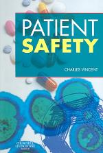 Patient Safety