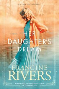 Her Daughter s Dream Book
