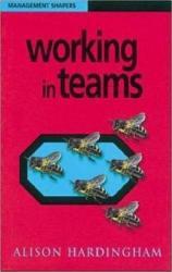 Working In Teams Book PDF