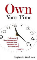 Download Own Your Time Book