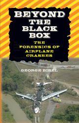 Beyond the Black Box PDF