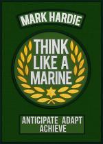 Think Like a Marine