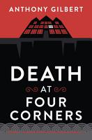 Death at Four Corners PDF