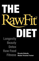 The Rawfit Diet