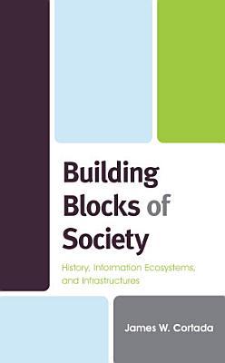 Building Blocks of Modern Society PDF