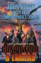 Gunpowder   Embers PDF