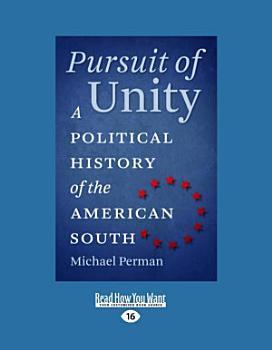 Pursuit of Unity PDF