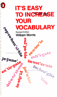 It s Easy to Increase Your Vocabulary PDF