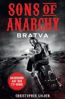 Sons of Anarchy  Bratva PDF