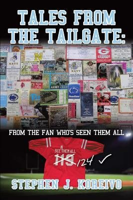 Tales from the Tailgate  PDF