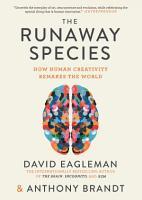 The Runaway Species PDF
