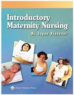 Introductory Maternity Nursing
