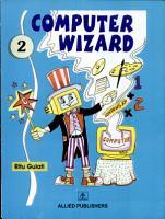 Computer Wizard  2 PDF