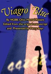 Viagro Blue