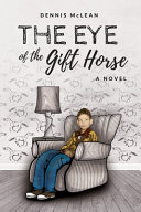 The Eye of the Gift Horse PDF