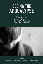 Seeing the Apocalypse PDF