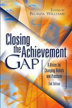 Closing the Achievement Gap PDF