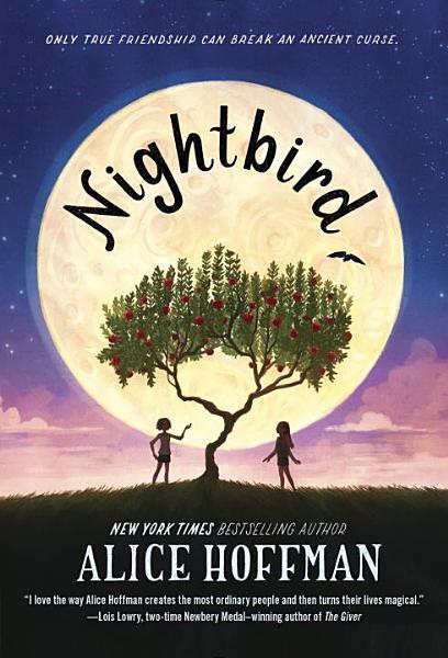 Download Nightbird Book