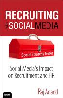 Recruiting with Social Media PDF
