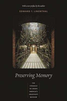 Preserving Memory