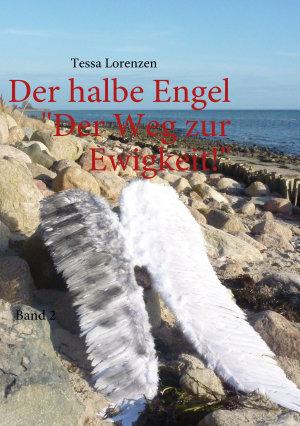 Der halbe Engel Band 2 PDF