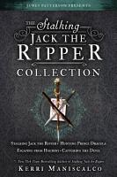 The Stalking Jack the Ripper Collection PDF