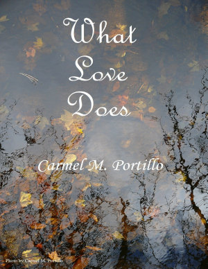 What Love Does