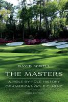 The Masters PDF