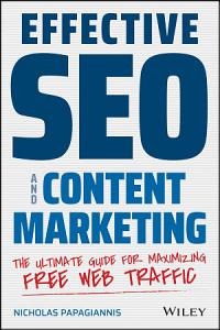Effective SEO and Content Marketing PDF