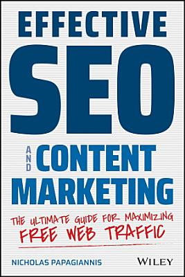 Effective SEO and Content Marketing