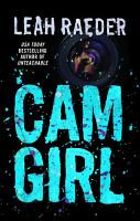 Cam Girl PDF