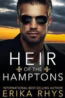 Heir of the Hamptons PDF
