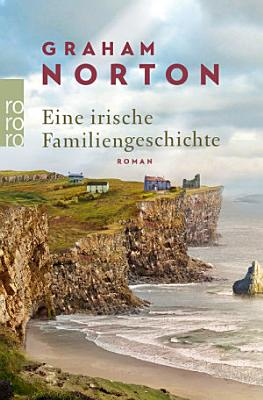 Eine irische Familiengeschichte PDF