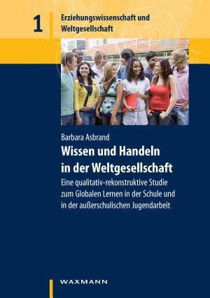 Wissen und Handeln in der Weltgesellschaft PDF