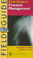 Field Guide to Fracture Management PDF