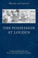 The Possession at Loudun
