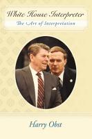 White House Interpreter PDF