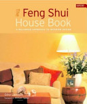 The Feng Shui House Book