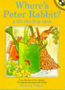 Where's Peter Rabbit?