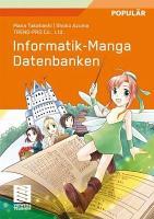 Informatik Manga PDF
