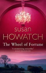 The Wheel Of Fortune Book PDF