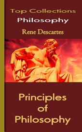 Principles of Philosophy: Top Philosophy Collections