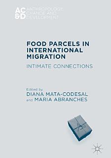 Food Parcels in International Migration Book