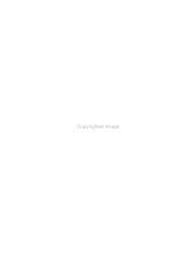 Texas Register PDF