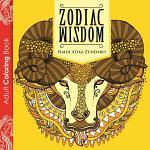 Zodiac Wisdom