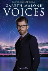 Gareth Malone: Voices