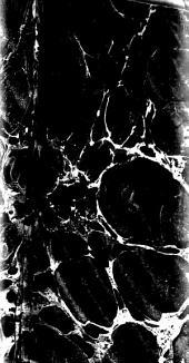 Obras de Don Luis de Gongora: sacadas a la luz de nueuo y enmendadas en esta vltima impression ...]